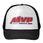 Most Valuable Papa Hat