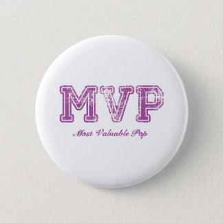 Most Valuable Pop – MVP Button