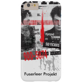 Most Wanted iPhone 6/6s Cellphone Case