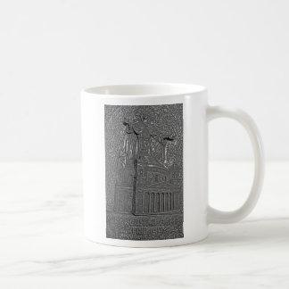 Mosta Bomb Malta (3) Coffee Mug