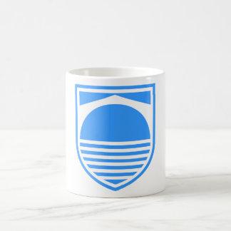 Mostar Coat of Arms Coffee Mug