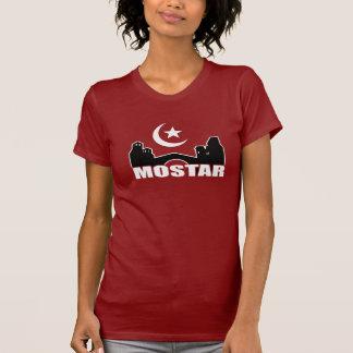 Mostar T-shirt