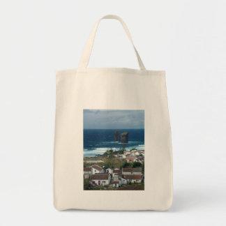 Mosteiros - Azores islands Tote Bag