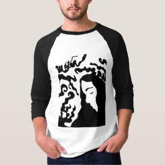 MOT(e)R T-Shirt