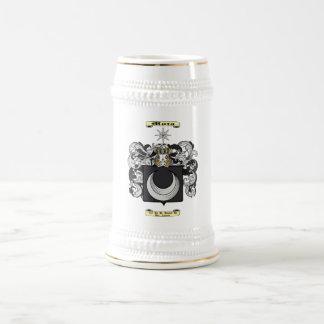 Mota Jarra De Cerveza