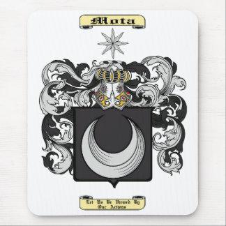 Mota Mousepads