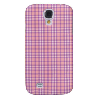 Mota púrpura rosa clara del iPhone 3 del modelo de