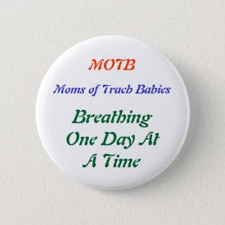 MOTB Button 1