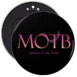 MOTB PINS