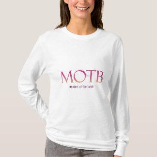 MOTB T-Shirt