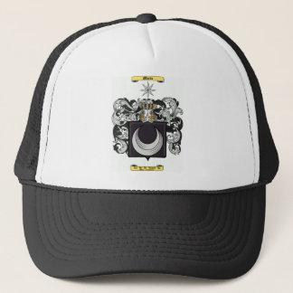 Mote Trucker Hat