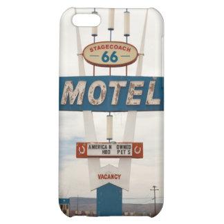 Motel ruta 66