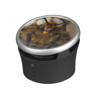 Moth Bluetooth Speaker