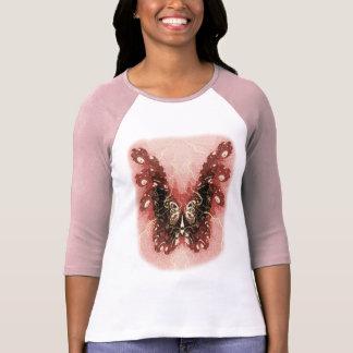 Moth dream T-Shirt