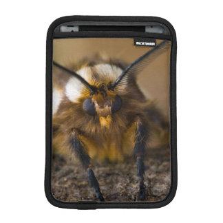 Moth iPad Mini Sleeve