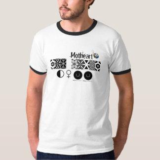 Motheart Play T-Shirt