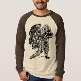 Motheart Shirt