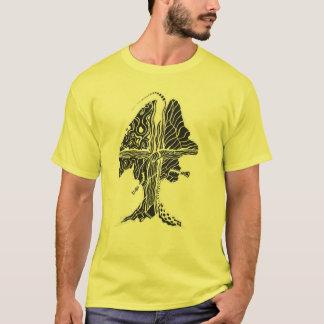 MotheArt. T-Shirt