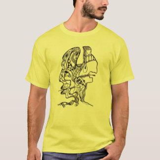 Motheart T-Shirt