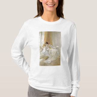 Mother and Child, 1864 T-Shirt