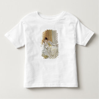 Mother and Child, 1864 Toddler T-shirt
