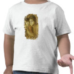 Mother and Child, 1893 T Shirt