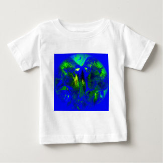 Mother and Child 5 Baby T-Shirt