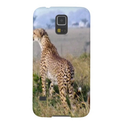MOTHER AND CHILD SAMSUNG GALAXY NEXUS COVER
