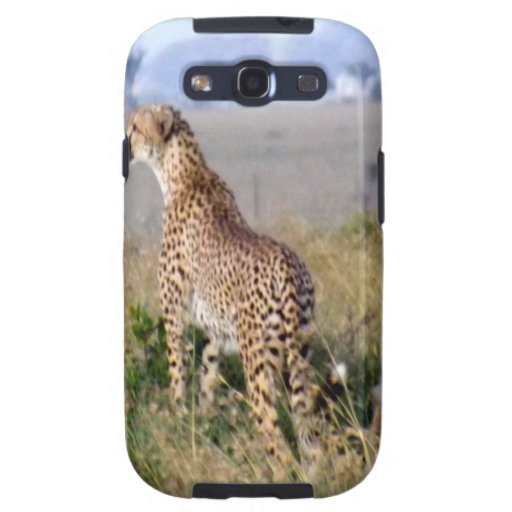 MOTHER AND CHILD SAMSUNG GALAXY SIII COVERS