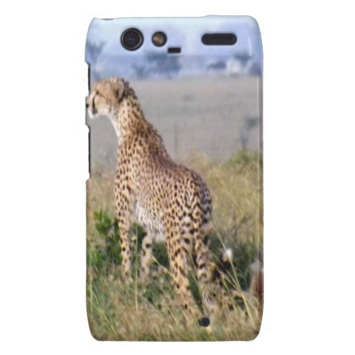 MOTHER AND CHILD DROID RAZR CASES