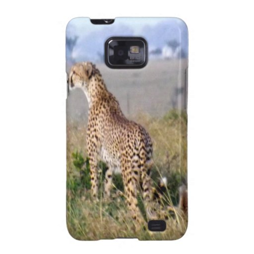 MOTHER AND CHILD GALAXY S2 COVERS