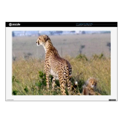 MOTHER AND CHILD SKINS FOR LAPTOPS