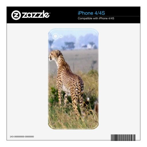 MOTHER AND CHILD SKINS FOR THE iPhone 4S