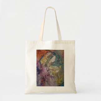 """Mother And Child"" Tote"