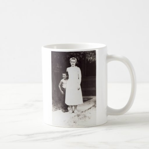 mother and son coffee mug zazzle. Black Bedroom Furniture Sets. Home Design Ideas