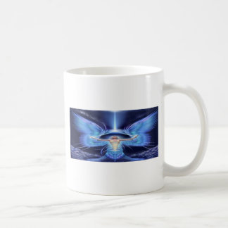 mother angel day of you love them coffee mug