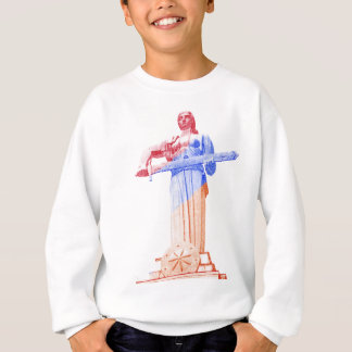 Mother Armenia Sweatshirt