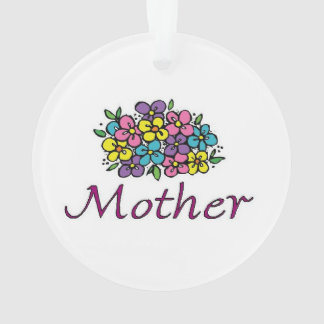 Mother Blooms2