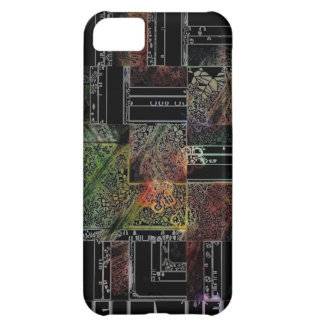 Mother Board iPhone 5C Covers