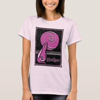 Mother Bunneh T-Shirt