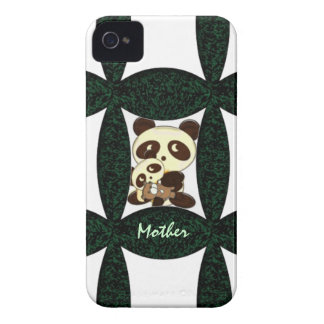 Mother Case-Mate iPhone 4 Cases
