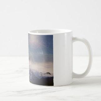 Mother & Child Coffee Mug