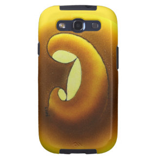Mother-Child Samsung Galaxy S CaseMate Galaxy S3 Cover