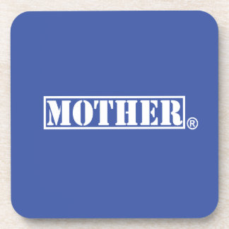 Mother Coaster