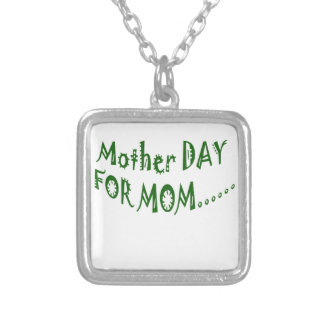 Mother Day For Mom beHappy together Jewelry