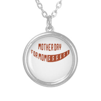 Mother Day For Mom Custom Jewelry