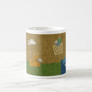 Mother Day Coffee Mugs