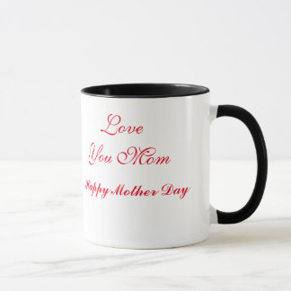 Mother Day Special Mug