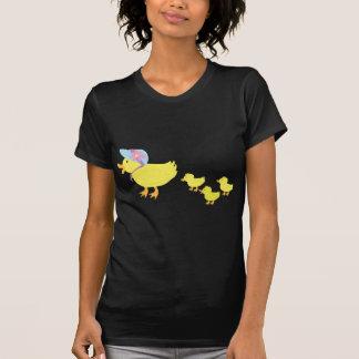 mother duck T-Shirt