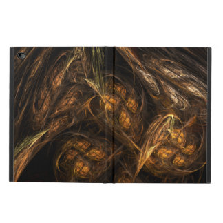 Mother Earth Abstract Art Powis iPad Air 2 Case